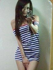 Super pretty Chinese Thai girl suck cocks