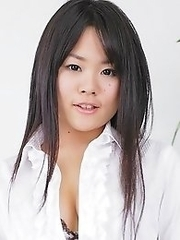 Aoi Tanahashi